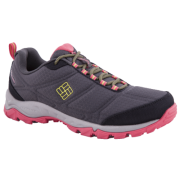 Полуботинки FIRECAMP™ II Women's Low Shoes (BL1709-089) 1691091089 Columbia