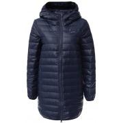 a0a53f8d Женские куртки Nike зима-весна 2016 — купить по лучшей цене в Украине
