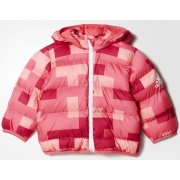 Куртка INF SD 2PLY JKT AY6776 Adidas
