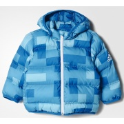 Куртка INF SD 2PLY JKT AY6775 Adidas
