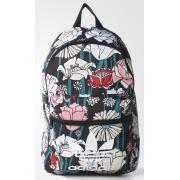 Рюкзак FLOWERS CLASSIC AY9345 Adidas