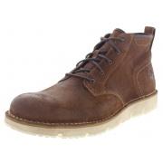 Ботинки Westmore Chukka COCOA BROWN A19H3 Timberland