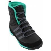 Ботинки CW LIBRIA PEARL CP K AQ4133 Adidas