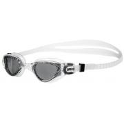 Очки для плавания CRUISER SOFT JR 1E002-15 Arena