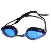 Очки для плавания TRACKS 92341-57 Arena