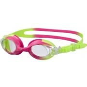 Очки для плавания X-Lite 92377-96 Arena