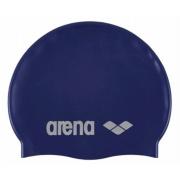 Шапка для плавания CLASSIC SILICONE 91662-71 Arena