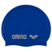 Шапка для плавания CLASSIC SILICONE 91662-77 Arena