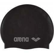 Шапка для плавания Classic Silicone Jr 91670-20 Arena