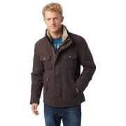 Куртка 353282000108612 Tom Tailor