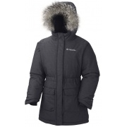 Куртка Nordic Strider Jacket 1557061010 Columbia