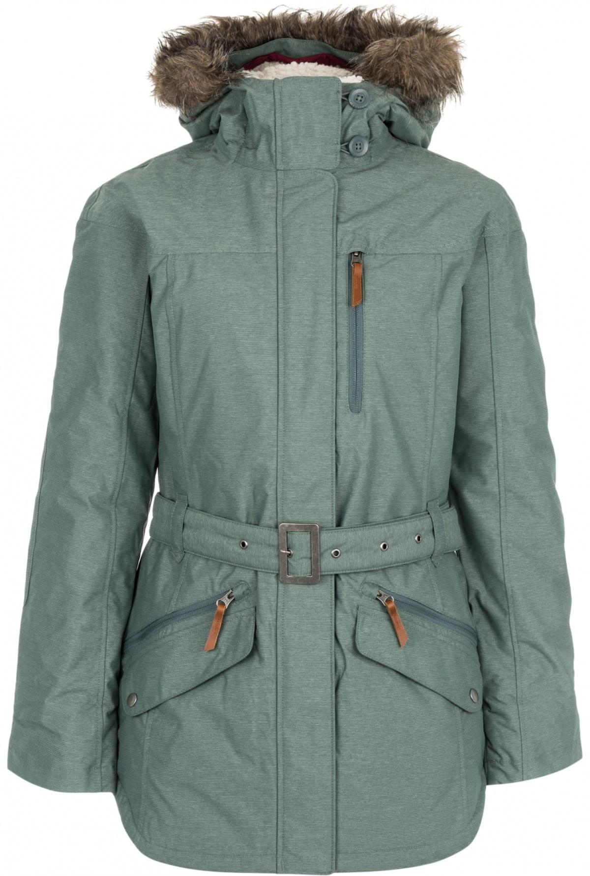 Куртка Carson Pass II 1515501967 Columbia — купить с доставкой в ... f5ab6be0c9a57