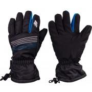Перчатки C4Z16-JREM001-f60 4F