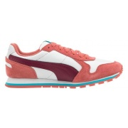 Кроссовки ST Runner L Jr 35908709 Puma
