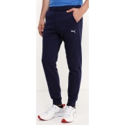 Штаны ESS Sweet Pants SLIM FL el 83826606 Puma