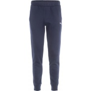 Штаны ESS Sweet Pants SLIM FL cl 83837806 Puma