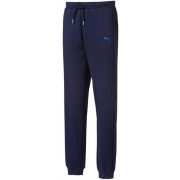 Штаны Puma Hero Pants FL cl 83878006 Puma