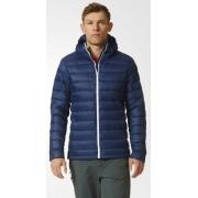 Куртка LT DWN JKT AP8376 Adidas