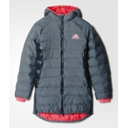 Куртка YG SD COAT B47858 Adidas