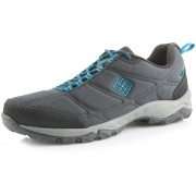 Полуботинки FIRECAMP™ II FLEECE Men's Low Shoes (BM1710-010) 1691021010