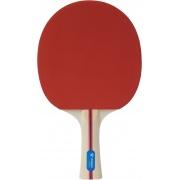 Ракетка для настольного тенниса HOBBY Table Tennis Bat TI-B200 Torneo