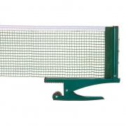 Сетка для настольного тенниса TI-NS1000 Torneo