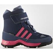 Ботинки CW ADISNOW CF CP K AQ4130 Adidas