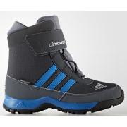 Ботинки CW ADISNOW CF CP K AQ4129 Adidas