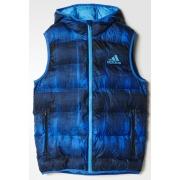 Безрукавка YB SD VEST AY6799 Adidas