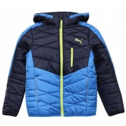Куртка ACTIVE Norway Jacket b 83869206 Puma
