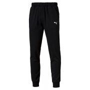 Штаны ESS Sweet Pants SLIM FL cl 83837801 Puma