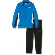Костюм ACTIVE Poly Tricot Suit B op 83861113 Puma