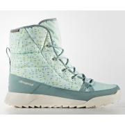 Ботинки CW CHOLEAH PADDED CP AQ2024 Adidas