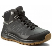 Ботинки KAIPO CS WP 2 390590 SALOMON