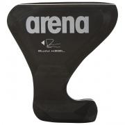 Доска для плавания SWIM KEEL 1E358-55 Arena