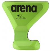 Доска для плавания SWIM KEEL 1E358-65 Arena