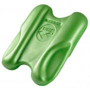 Доска для плавания PULL KICK 95010-65 Arena