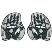 Лопатки для плавания VORTEX EVOLUTION HAND PADDLE 95232-15 Arena