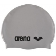Шапка для плавания CLASSIC SILICONE 91662-51 Arena