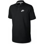 Футболка-поло M NSW POLO MATCHUP SS JSY 832865010 Nike