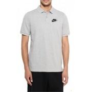 Футболка-поло M NSW POLO MATCHUP SS JSY 832865063 Nike