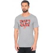 Футболка M NSW TEE PRNT PK GAME 834717063 Nike