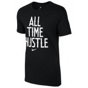Футболка M NSW TEE ALL TIME HUSTLE 834711010 Nike