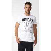 Футболка ADI 49 BK2790 Adidas