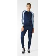 Костюм RE-FOCUS TS BK4689 Adidas