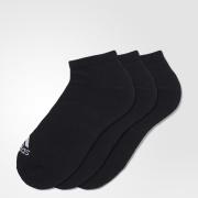 Носки PER NO-SH T 3PP AA2312 Adidas