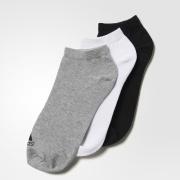 Носки PER NO-SH 3PP AA2313 Adidas