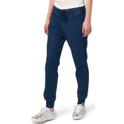 Штаны jogging pants solid 682921200711098 Tom Tailor