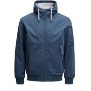 Ветровка JORHARLOW LIGHT JACKET 12117015DARK_DENIM Jack & Jones