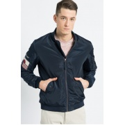 Ветровка JORPOWELL BOMBER JACKET 12117248NAVY Jack & Jones